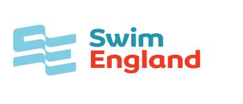 Swim England