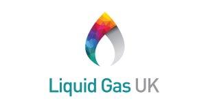 Liquid Gas UK logo
