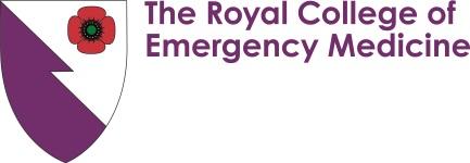 Royal College of Emergency Medicine