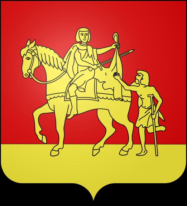 Commune Ganshoren