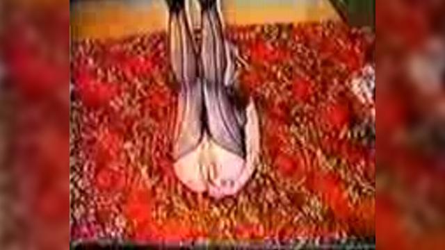 Порно видео из 90 х