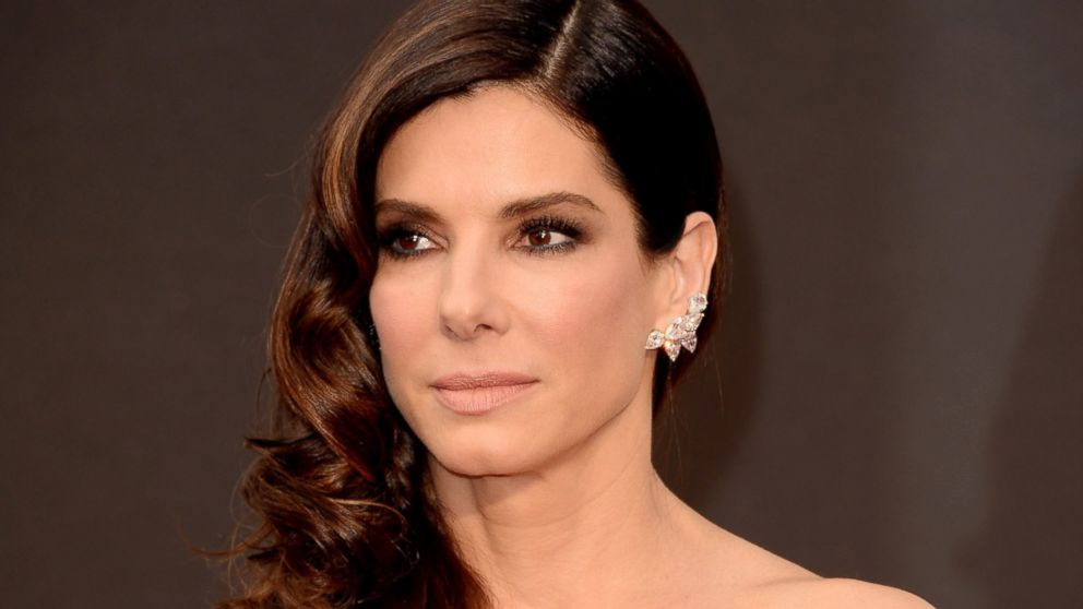 50 year old women celebrities