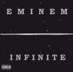 Eminem infinite mp3 download free