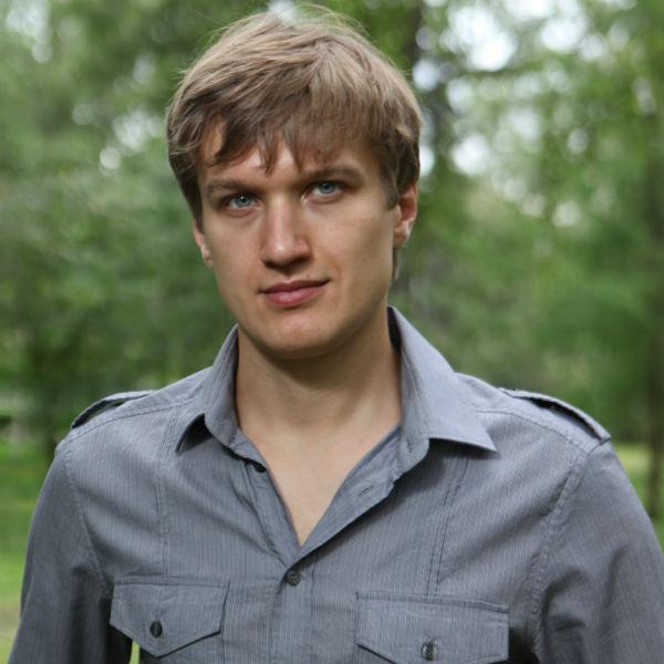 Руденко Анатолий фото