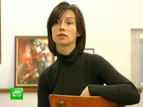 Елена полякова инстаграм