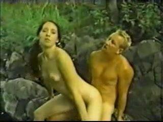 Free college girls porno