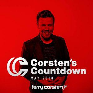 Ferry Corsten Presents Corsten's Countdown