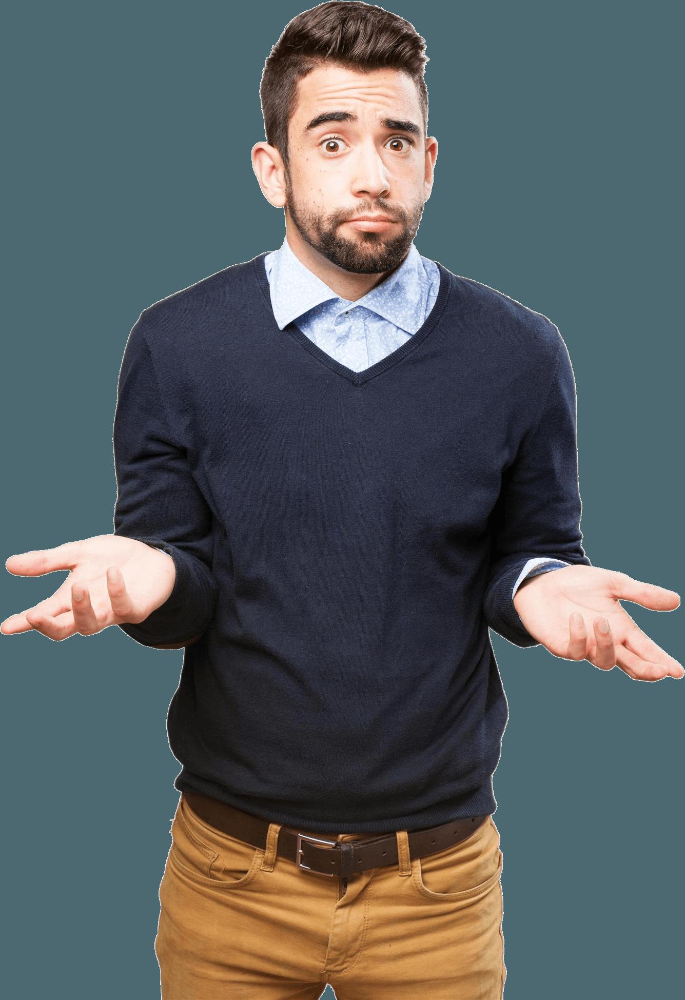 Резюме бухгалтера на українській мові приклад