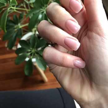 Beauty nails chicago