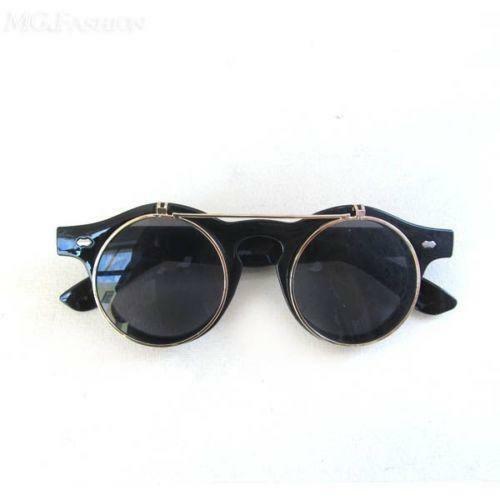 Lady gaga screen glasses