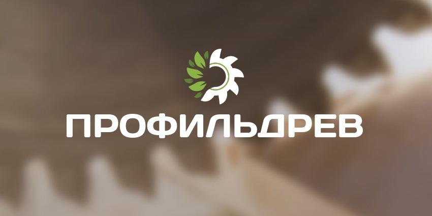 Производство древ