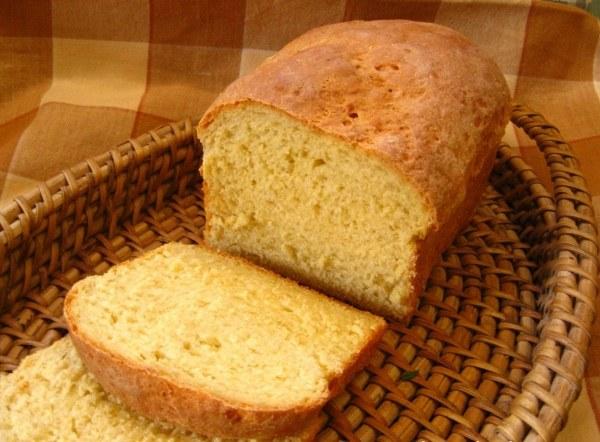 Выгодно ли печь хлеб самому