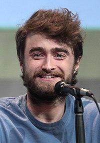 Daniel Radcliffe in July 2015.jpg