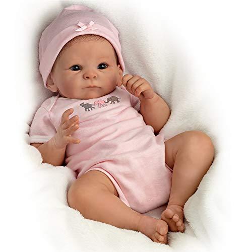 Stores that sell ashton drake dolls