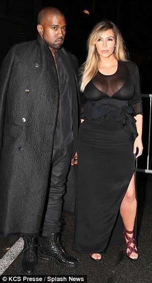 Who designed khloe kardashian engagement ring