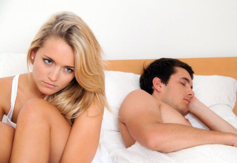 Как можно узнать что изменяет муж