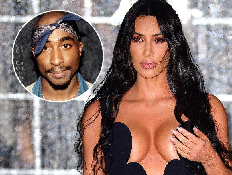 Kim kardashian vidio