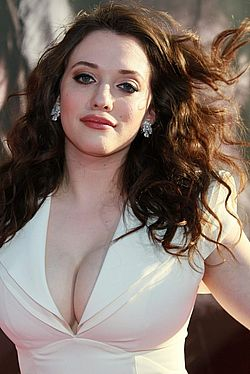 Pics of girl celebrities