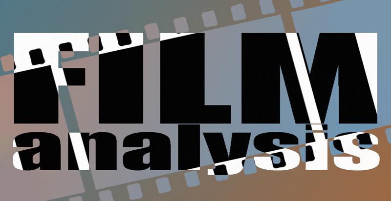 http://res.cloudinary.com/doj9feked/image/upload/v1492559253/film-analysis_oi8rwe.jpg