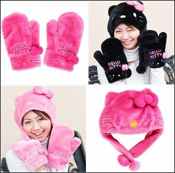 ?????????? ?????? ?? Hello Kitty