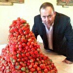 Директор стаса михайлова инстаграм