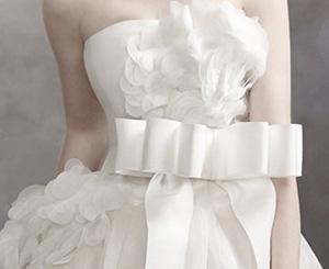 Vera wang abiti da sposa prezzi