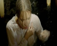 """Видео и фото Полина Стрельникова (Сыркина) обнаженная в сериале """"Однолюбы"""""""