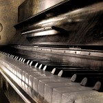 pianino-klawiatura