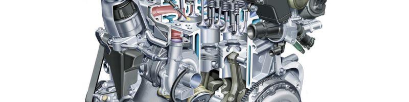 Двигатель Опель Агила: все, что нужно знать о силовых агрегатах немецкого хэтчбека