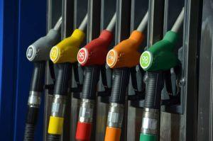Реальный расход топлива Опель Антара: все модификации бензиновых и дизельных двигателей