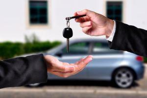 Покупка автомобиля б/у - опасности подержанных авто