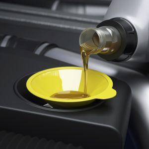 Масло Опель Антара: какое выбрать и залить в двигатель, необходимый объем