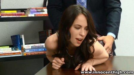 ?сексуальная кейт бекинсейл