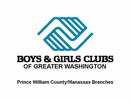 Boys and girls club prince william county