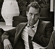 Retaliation dane cook album