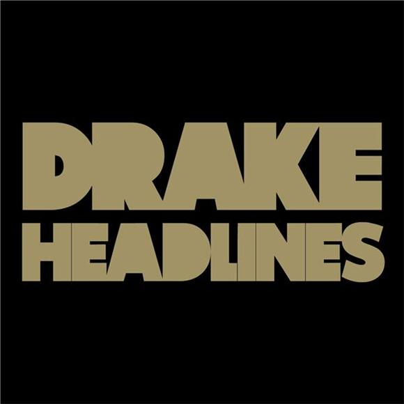 Drake headlines mp3 download free