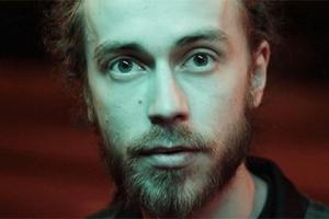 Вышел документальный фильм о рэпере Децле