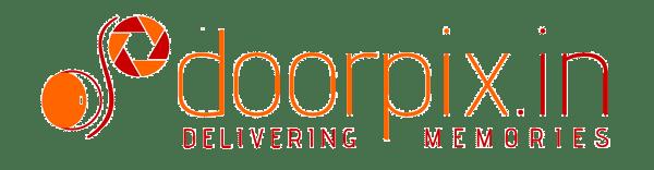 Doorpix Logo