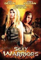 Sexy Warriors