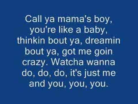 Lyrics for promise by ciara