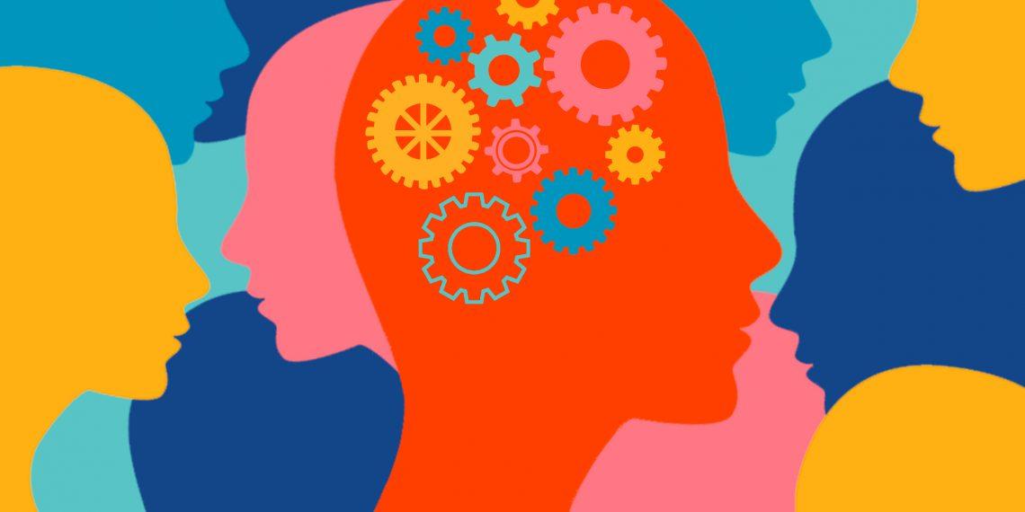 Аналитическое мышление как развить упражнения