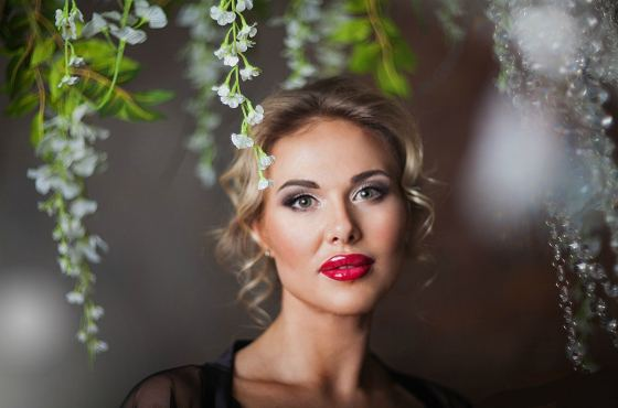 Жены александра шпака фото