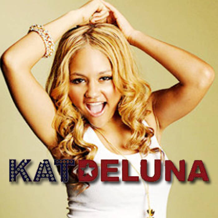 Kat deluna dance bailalo mp3 download