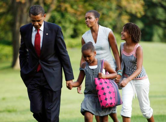Barack obama capital punishment