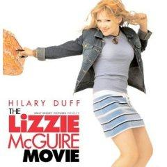 Hilary duff what dreams are made of mp3