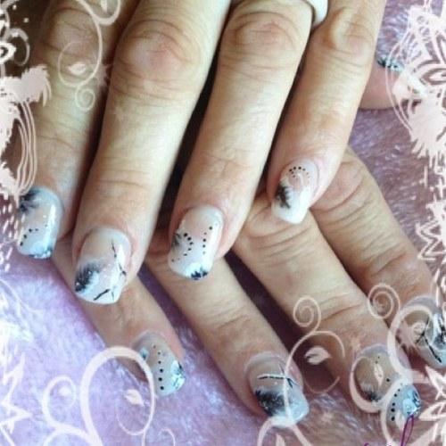 Jessy nails