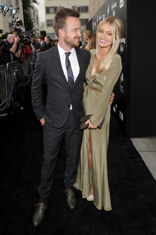 Hottest Celebrity Couples in 2014 | TOP 20