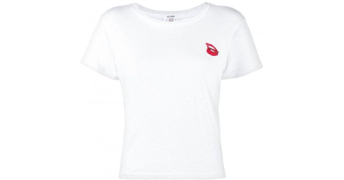 Cindy crawford t shirt