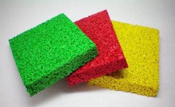 Переработка резины бизнес