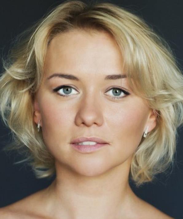 Марина денисов актер